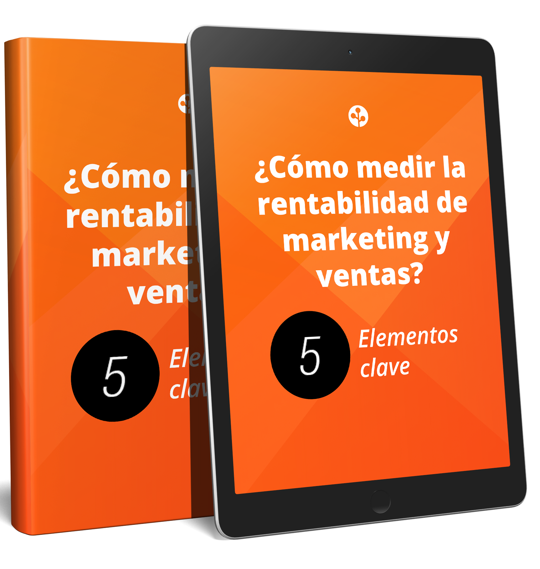 guia para medir la rentabilidad de marketing y ventas