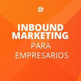 BIZ-E1-resourcesCover-Inbound Marketing para Empresarios.jpg