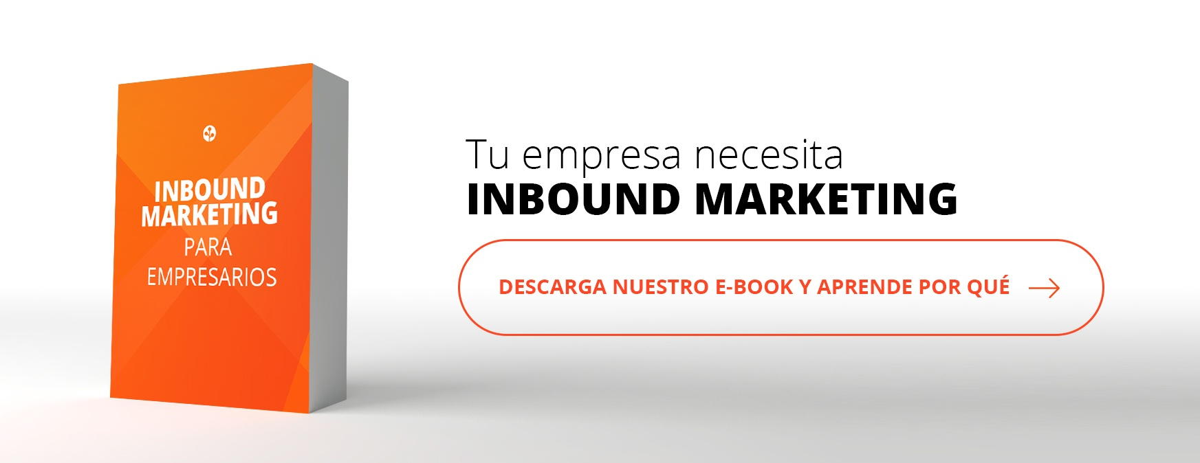 Descarga ebook Inbound Marketing para Empresarios.jpg