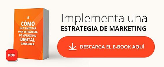 MKT-E1-CTA-Estrategia de Marketing.jpg