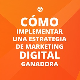 MKT-E1-ResourcesCover-Estrategia de Marketing.jpg