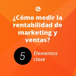 MKT-E2-ResourcesCover-Rentabilidad de Marketing y Ventas.jpg