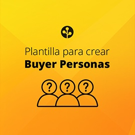 MKT-E1-resourcesCover-Plantilla-Buyer-Persona.jpg