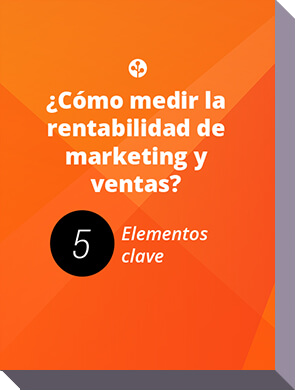 medir-rentabilidad-de-marketing
