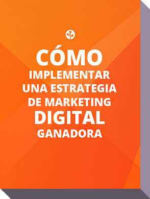 Estrategia-de-marketing